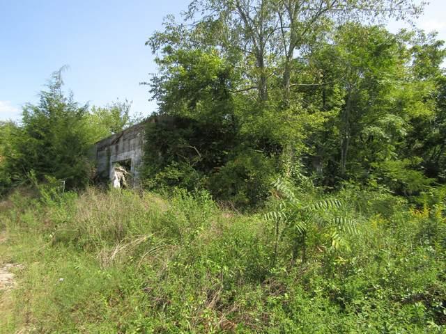 1533 Hickory Valley Rd, Sparta, TN 38583 (MLS #RTC2290572) :: Village Real Estate