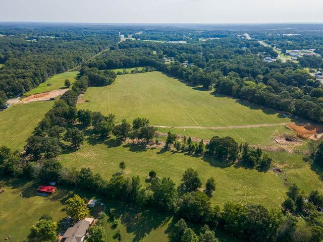 0 White Oak Way, Dickson, TN 37055 (MLS #RTC2290603) :: The Milam Group at Fridrich & Clark Realty