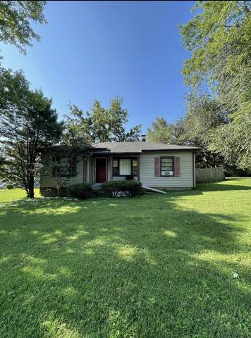 238 Mccoin Dr, Goodlettsville, TN 37072 (MLS #RTC2290626) :: RE/MAX Homes and Estates, Lipman Group