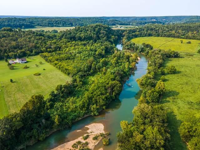 1291 Narrows Of The Harpeth Rd, Kingston Springs, TN 37082 (MLS #RTC2290670) :: John Jones Real Estate LLC