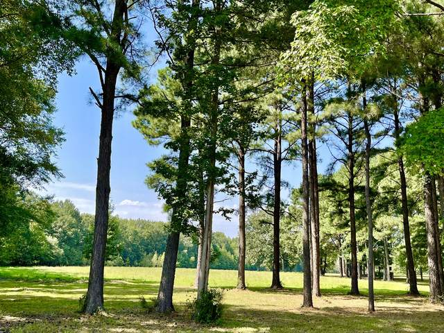 0 Ball Park Rd, Morrison, TN 37357 (MLS #RTC2290713) :: Village Real Estate