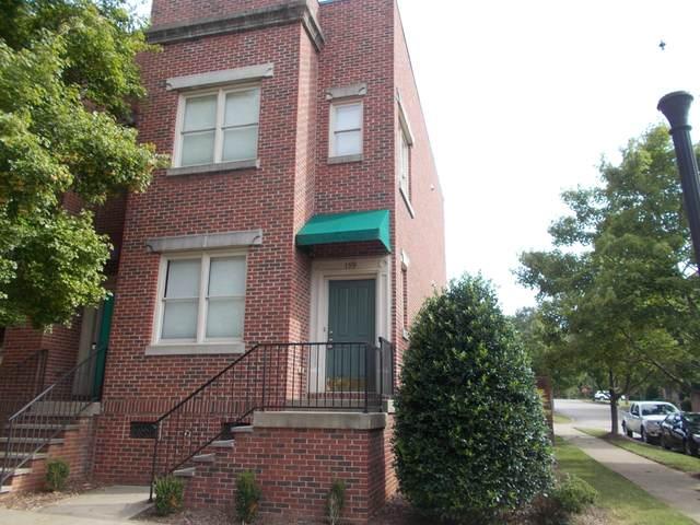 189 Dean St, Pleasant View, TN 37146 (MLS #RTC2290726) :: John Jones Real Estate LLC