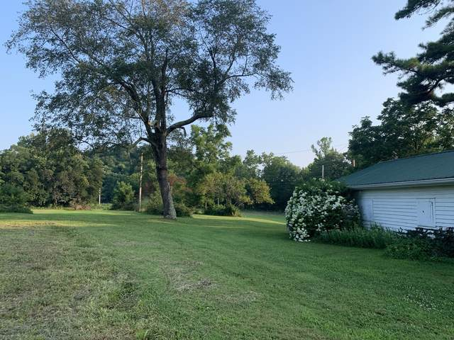 0 Old Hwy 52 #6, Bethpage, TN 37022 (MLS #RTC2290773) :: Village Real Estate