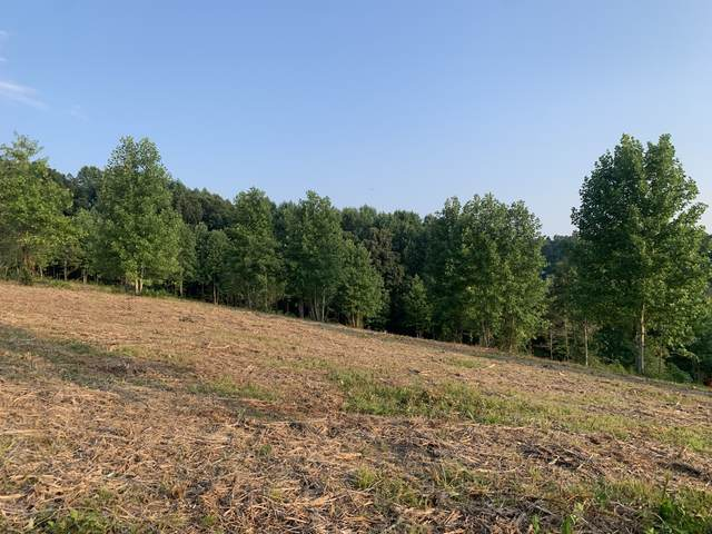 0 Rogues Fork, Bethpage, TN 37022 (MLS #RTC2290775) :: Village Real Estate