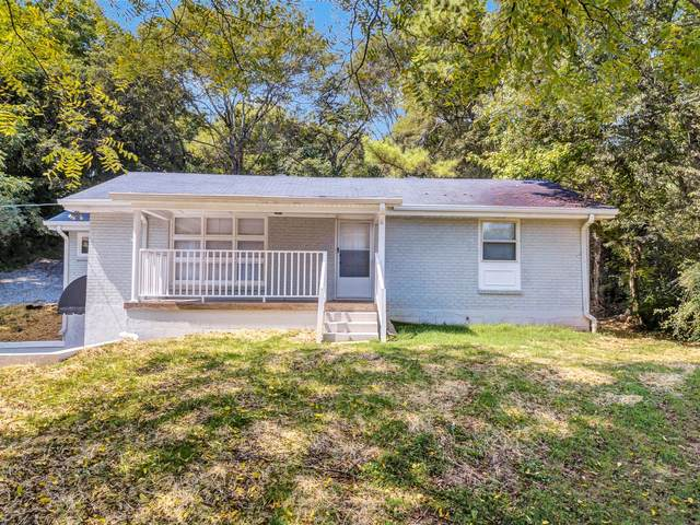 719 S Dickerson Rd, Goodlettsville, TN 37072 (MLS #RTC2290789) :: Team Wilson Real Estate Partners