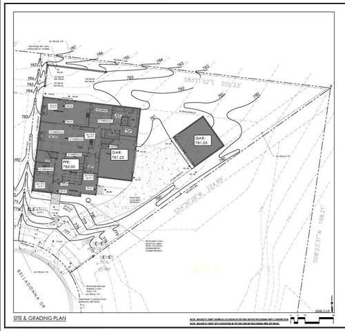 8704 Belladonna Dr, College Grove, TN 37046 (MLS #RTC2290813) :: RE/MAX Fine Homes