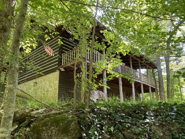 1702 Poplar Springs Rd, Cookeville, TN 38501 (MLS #RTC2290841) :: RE/MAX Homes and Estates, Lipman Group
