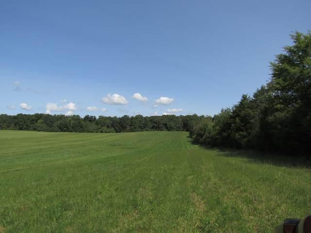 110 Myers Rd, Sparta, TN 38583 (MLS #RTC2290914) :: Village Real Estate