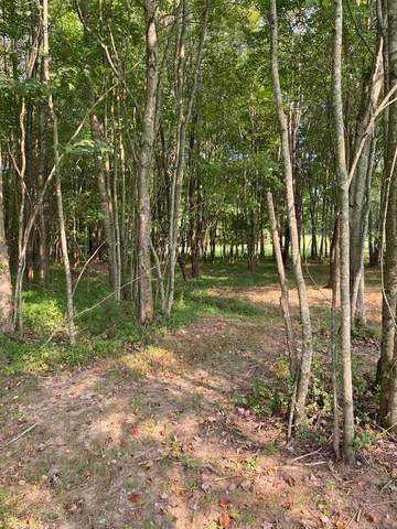 0 Sun Valley Road NW, Cookeville, TN 38501 (MLS #RTC2290953) :: Maples Realty and Auction Co.