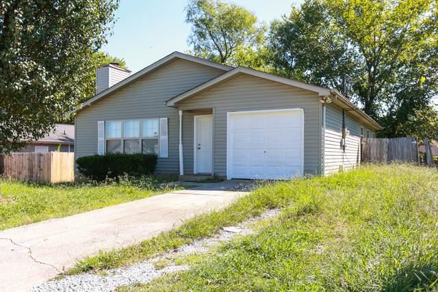 426 Cedar Park Cir E, La Vergne, TN 37086 (MLS #RTC2291040) :: HALO Realty