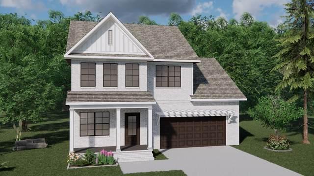 419 Guethlien Dr, Mount Juliet, TN 37122 (MLS #RTC2291051) :: John Jones Real Estate LLC