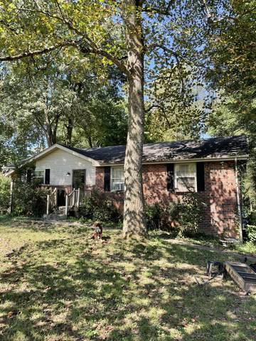 1009 Stillhouse Rd, White House, TN 37188 (MLS #RTC2291140) :: Village Real Estate