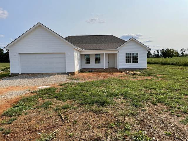 3198 Owl Hollow Rd, Belvidere, TN 37306 (MLS #RTC2291186) :: Maples Realty and Auction Co.