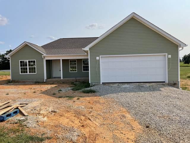 3178 Owl Hollow Rd, Belvidere, TN 37306 (MLS #RTC2291187) :: Randi Wilson with Clarksville.com Realty