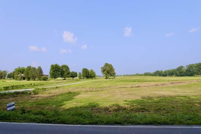 3 Herman Rd, Smithville, TN 37166 (MLS #RTC2291230) :: John Jones Real Estate LLC