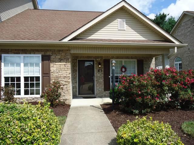 1182 Long Hollow Pike E1, Gallatin, TN 37066 (MLS #RTC2291314) :: Fridrich & Clark Realty, LLC