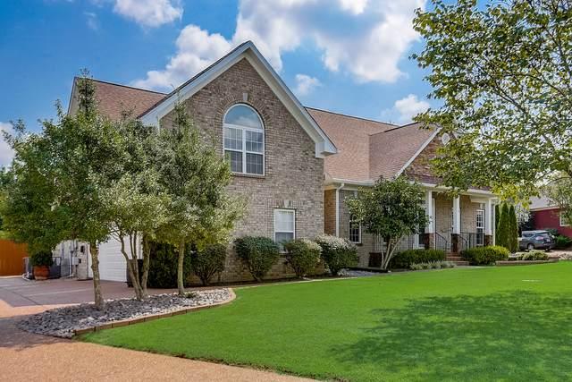 308 Chamblee Ct, Mount Juliet, TN 37122 (MLS #RTC2291326) :: RE/MAX Fine Homes