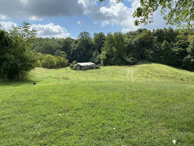 1906 Darks Mill Rd, Columbia, TN 38401 (MLS #RTC2291340) :: Benchmark Realty
