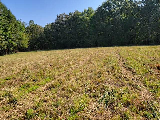 0 Farrrah Hill Rd, Manchester, TN 37355 (MLS #RTC2291374) :: Ashley Claire Real Estate - Benchmark Realty