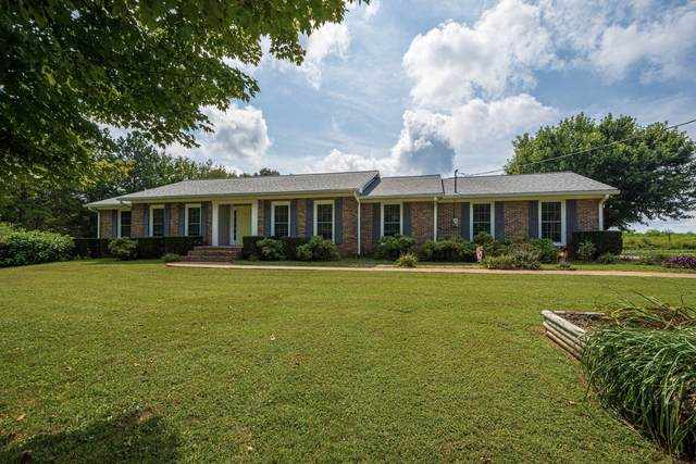 6367 Fall River Rd, Leoma, TN 38468 (MLS #RTC2291454) :: The Milam Group at Fridrich & Clark Realty