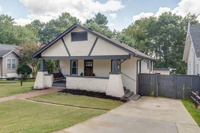 209 Rayon Dr, Old Hickory, TN 37138 (MLS #RTC2291465) :: Kimberly Harris Homes