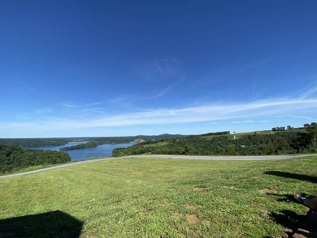 57C Swan Ridge Rd, Hilham, TN 38568 (MLS #RTC2291517) :: Village Real Estate