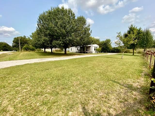 9434 Aedc Rd, Estill Springs, TN 37330 (MLS #RTC2291524) :: Ashley Claire Real Estate - Benchmark Realty