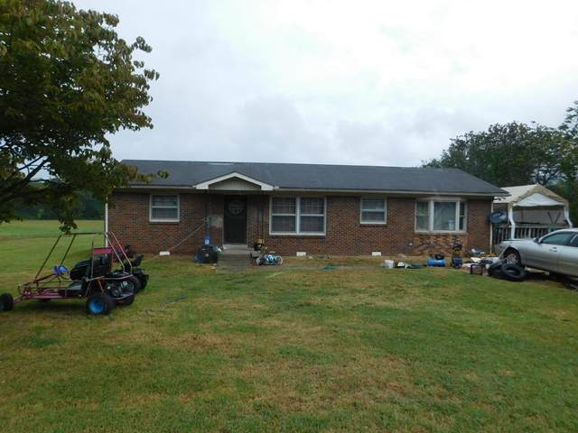 106 Stoney Creek Rd, Mount Juliet, TN 37122 (MLS #RTC2291536) :: Kenny Stephens Team