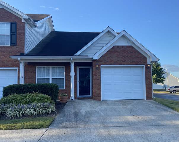 3719 Red Willow Ct, Murfreesboro, TN 37128 (MLS #RTC2291544) :: RE/MAX Homes and Estates, Lipman Group