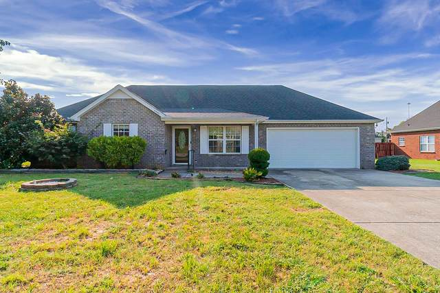6002 Boxer Pl, Smyrna, TN 37167 (MLS #RTC2291556) :: Maples Realty and Auction Co.