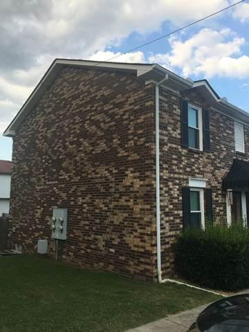 215 Edgewood Dr, Hendersonville, TN 37075 (MLS #RTC2291562) :: Kenny Stephens Team