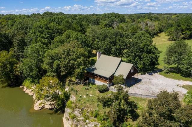 1955 River Rd, Chapel Hill, TN 37034 (MLS #RTC2291571) :: The Milam Group at Fridrich & Clark Realty