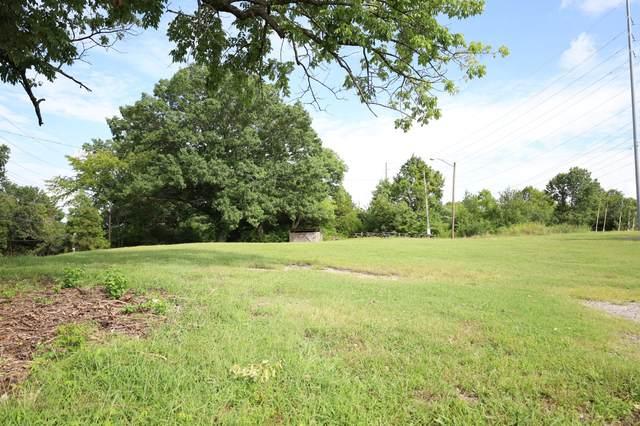 3105 Hamilton Church Rd, Antioch, TN 37013 (MLS #RTC2291584) :: Morrell Property Collective   Compass RE