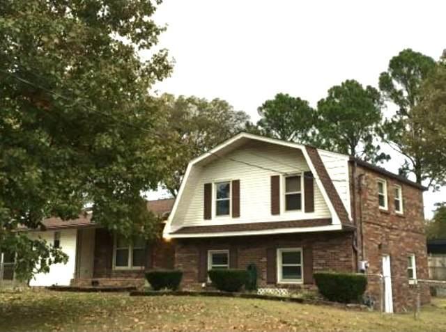105 Winding Way Dr, Hendersonville, TN 37075 (MLS #RTC2291595) :: Kenny Stephens Team