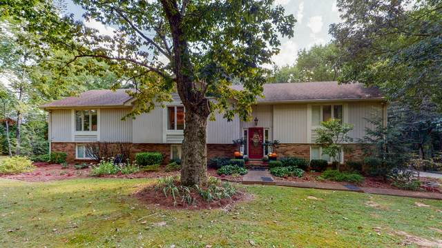 218 Bluegrass Cir, Lebanon, TN 37090 (MLS #RTC2291606) :: Maples Realty and Auction Co.