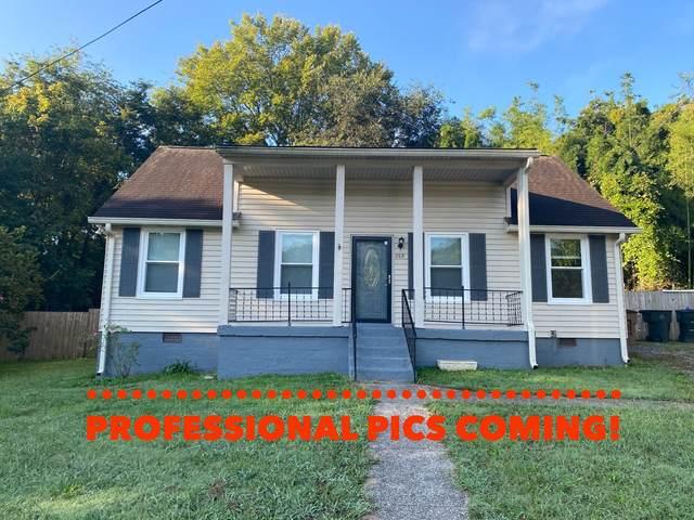 209 Glenrose Ct, Nashville, TN 37210 (MLS #RTC2291619) :: Movement Property Group