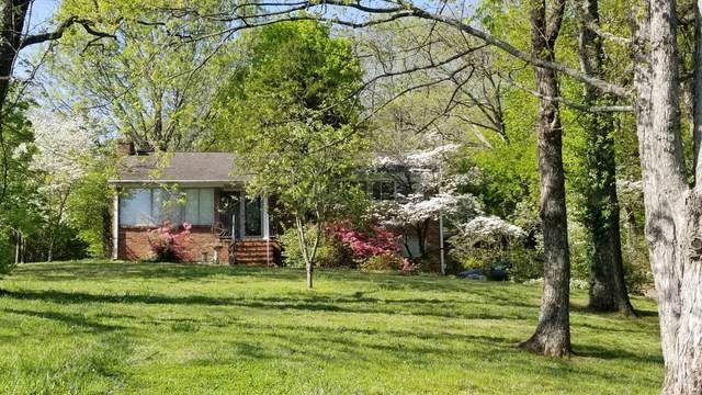605 Burgundy Dr, Madison, TN 37115 (MLS #RTC2291637) :: Your Perfect Property Team powered by Clarksville.com Realty