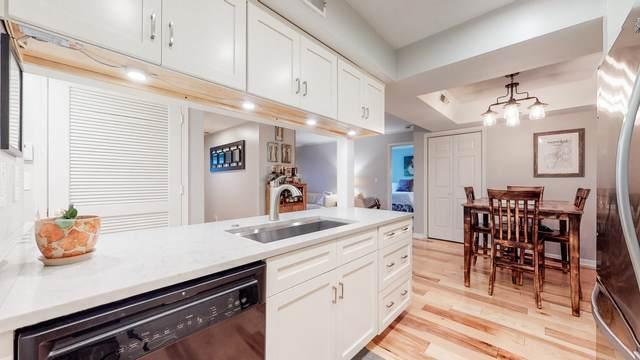 267 Hillsboro Pl, Nashville, TN 37215 (MLS #RTC2291642) :: Morrell Property Collective | Compass RE