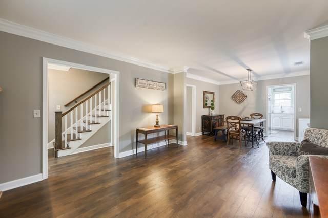 9105 Sawyer Brown Rd, Nashville, TN 37221 (MLS #RTC2291651) :: RE/MAX Homes and Estates, Lipman Group