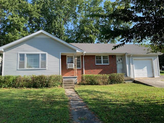 302 Terrace Ln, Woodbury, TN 37190 (MLS #RTC2291697) :: John Jones Real Estate LLC