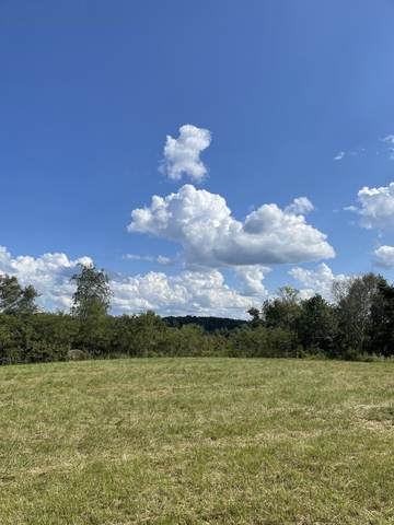 0 Old Hwy 52West W, Lafayette, TN 37083 (MLS #RTC2291701) :: Ashley Claire Real Estate - Benchmark Realty