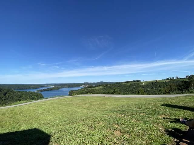 58C Swan Ridge Rd, Hilham, TN 38568 (MLS #RTC2291711) :: Village Real Estate