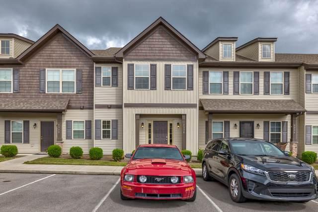 5338 Tony Lama Ln, Murfreesboro, TN 37128 (MLS #RTC2291723) :: John Jones Real Estate LLC