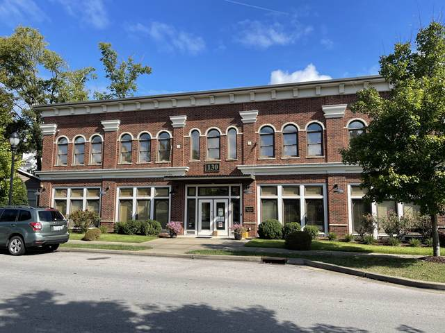 130 9th Ave S, Franklin, TN 37064 (MLS #RTC2291797) :: RE/MAX Fine Homes
