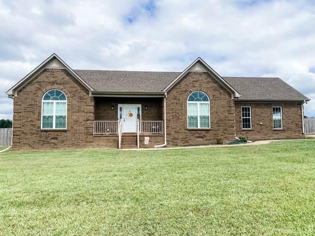 169 Camargo Rd, Fayetteville, TN 37334 (MLS #RTC2291813) :: Re/Max Fine Homes