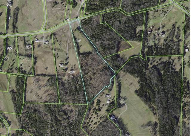 8600 Kittrell Halls Hl Rd, Readyville, TN 37149 (MLS #RTC2291838) :: EXIT Realty Bob Lamb & Associates