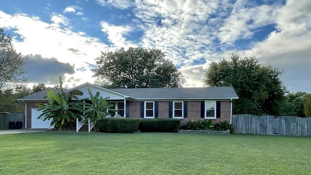 26805 Merlein Cir, Ardmore, TN 38449 (MLS #RTC2291888) :: Cory Real Estate Services