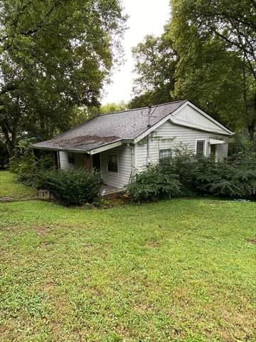 1801 Seminary St, Nashville, TN 37207 (MLS #RTC2291911) :: Kenny Stephens Team