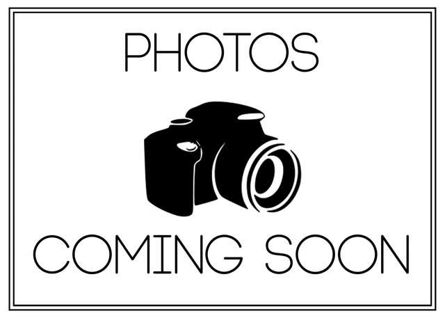 1217 Cedar St, Clarksville, TN 37040 (MLS #RTC2291915) :: Re/Max Fine Homes