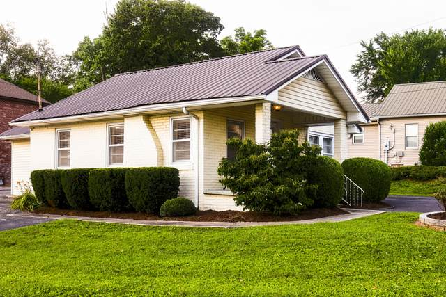 353 Foutch Dr, Cookeville, TN 38501 (MLS #RTC2292018) :: HALO Realty